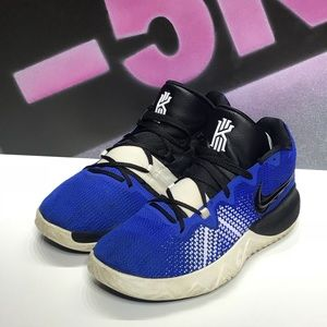Nike Kyrie Flytrap Royal Blue